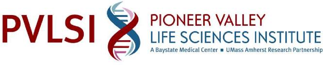 Pioneer Valley Life Sciences Institute: A  Baystate Medical Center & UMass Amherst Research Partnership