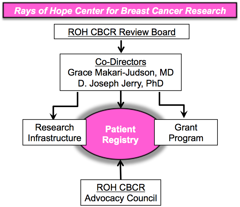 breast and cancer research Scientific